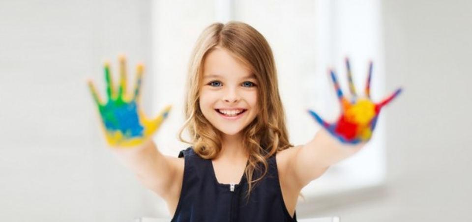 Творческая деятельность детей